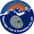 Everest Trekking Routes
